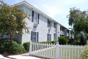 Home for Sale Middle Street, Island House, Sullivan's Island, SC