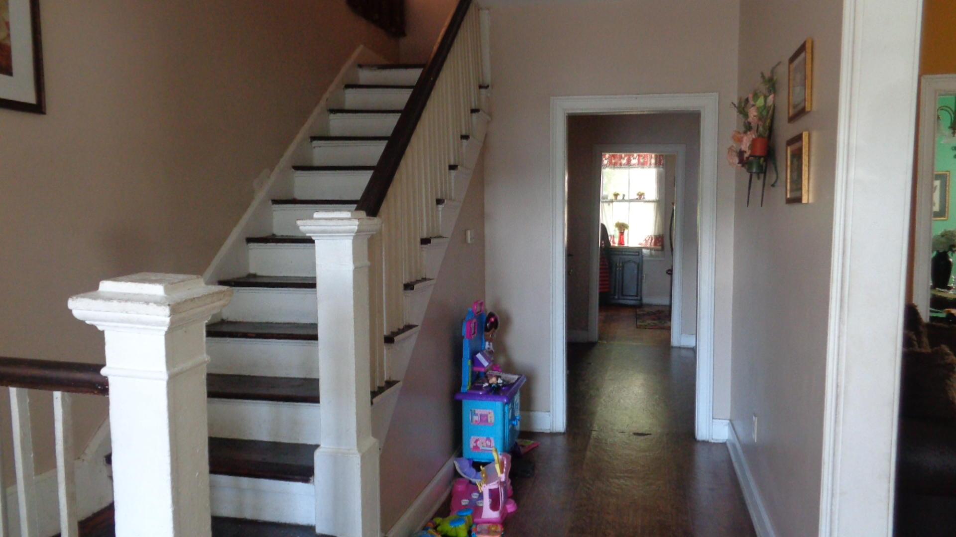 Photo of 710 Rutledge Ave, Charleston, SC 29403