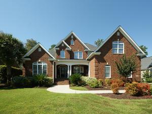8871 E Fairway Woods Drive, North Charleston, SC 29420
