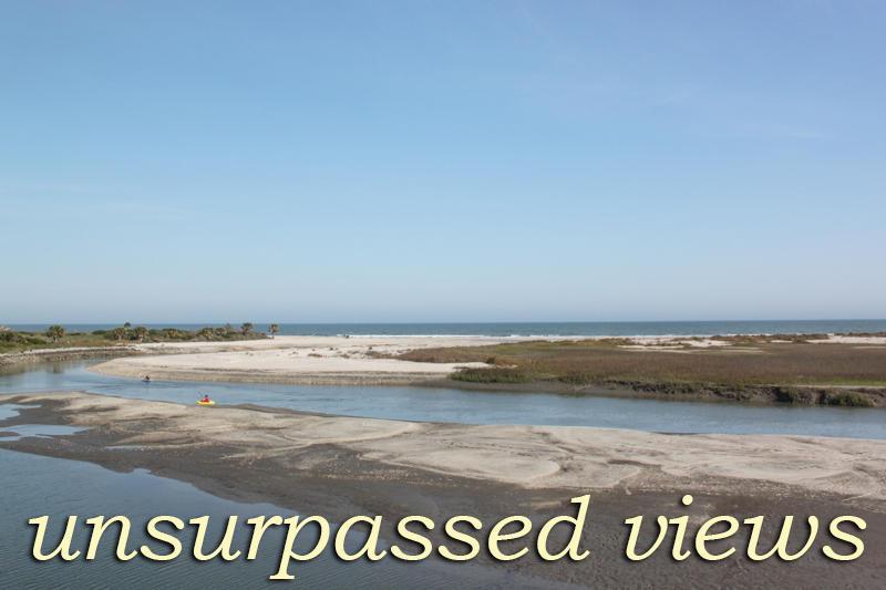 Photo of 5 Inlet Point Rd, Edisto Island, SC 29438