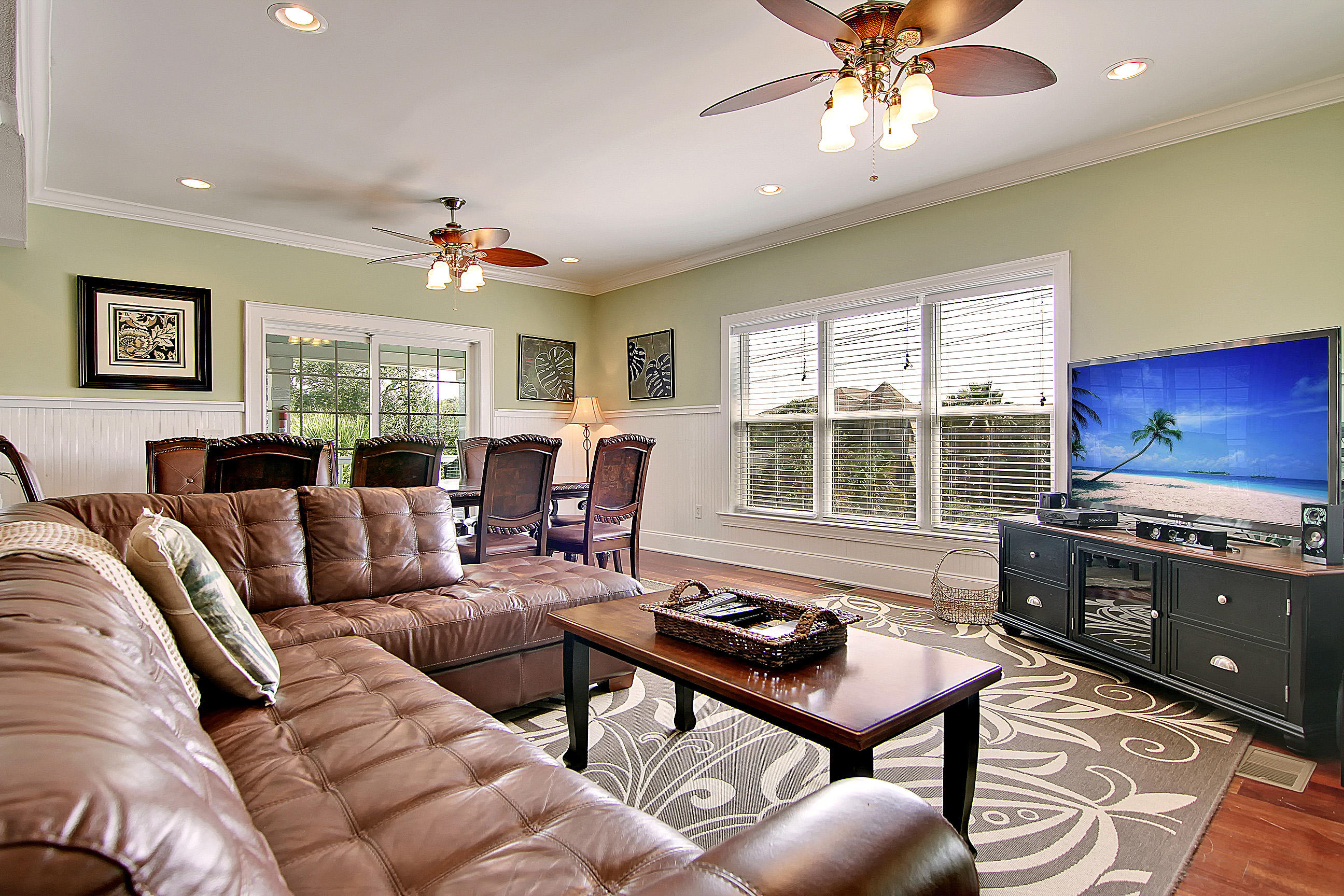 Photo of 7 33rd Ave, Isle of Palms, SC 29451