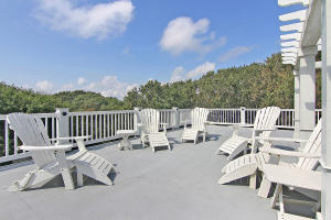 Home for Sale 33rd Avenue, Isle of Palms, SC