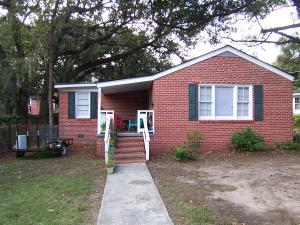 5521 Garrett Avenue, North Charleston, SC 29406