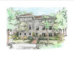 Home for Sale John Fenwick Lane, The Preserve At Fenwick Plantation, Johns Island, SC