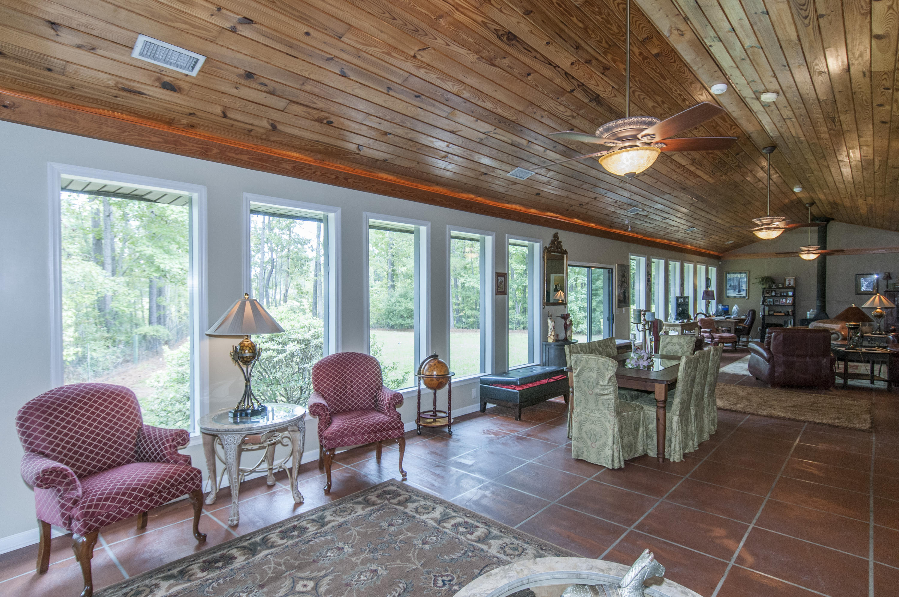 Photo of 25248 Augusta Hwy, Cottageville, SC 29435