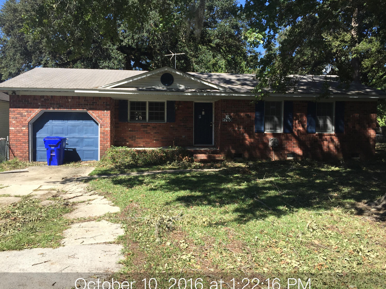 Double Oaks Homes For Sale - 1760 Dogwood, Charleston, SC - 1