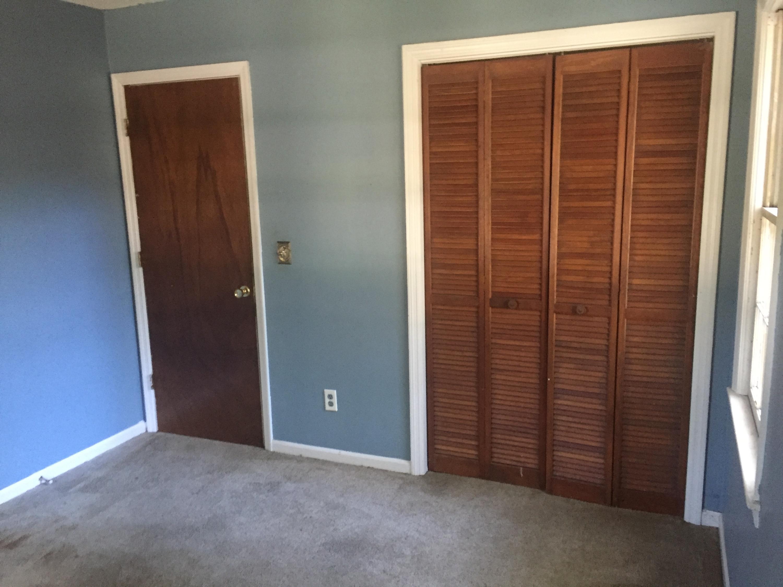 Double Oaks Homes For Sale - 1760 Dogwood, Charleston, SC - 20