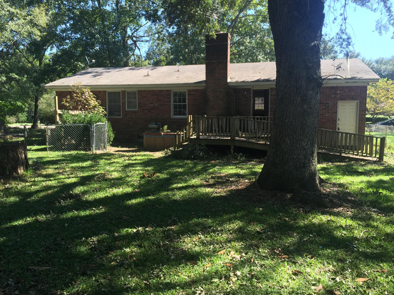 Double Oaks Homes For Sale - 1760 Dogwood, Charleston, SC - 25