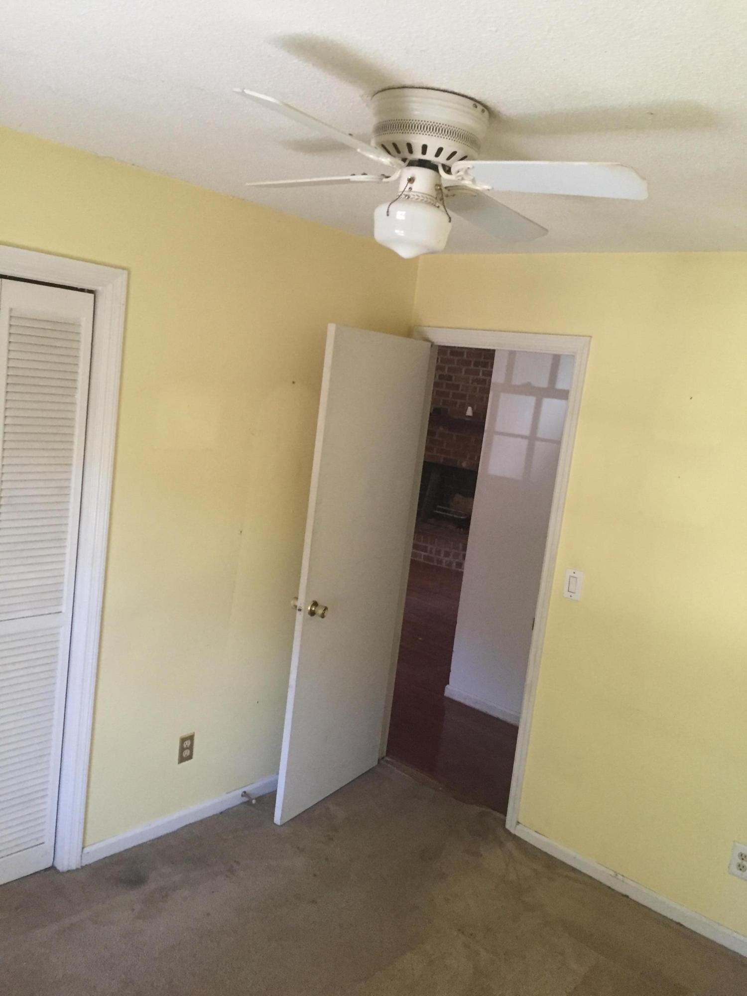 Double Oaks Homes For Sale - 1760 Dogwood, Charleston, SC - 12