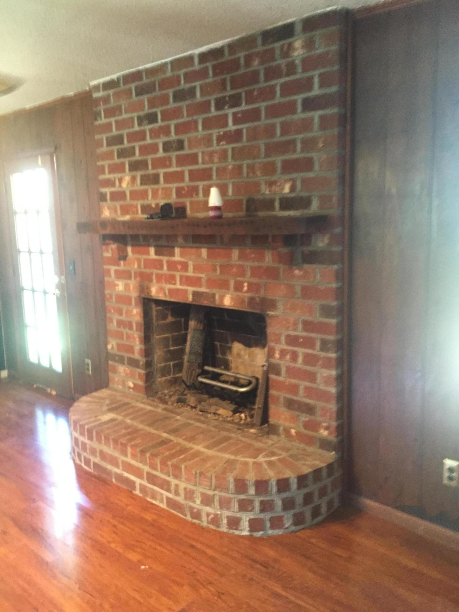 Double Oaks Homes For Sale - 1760 Dogwood, Charleston, SC - 10