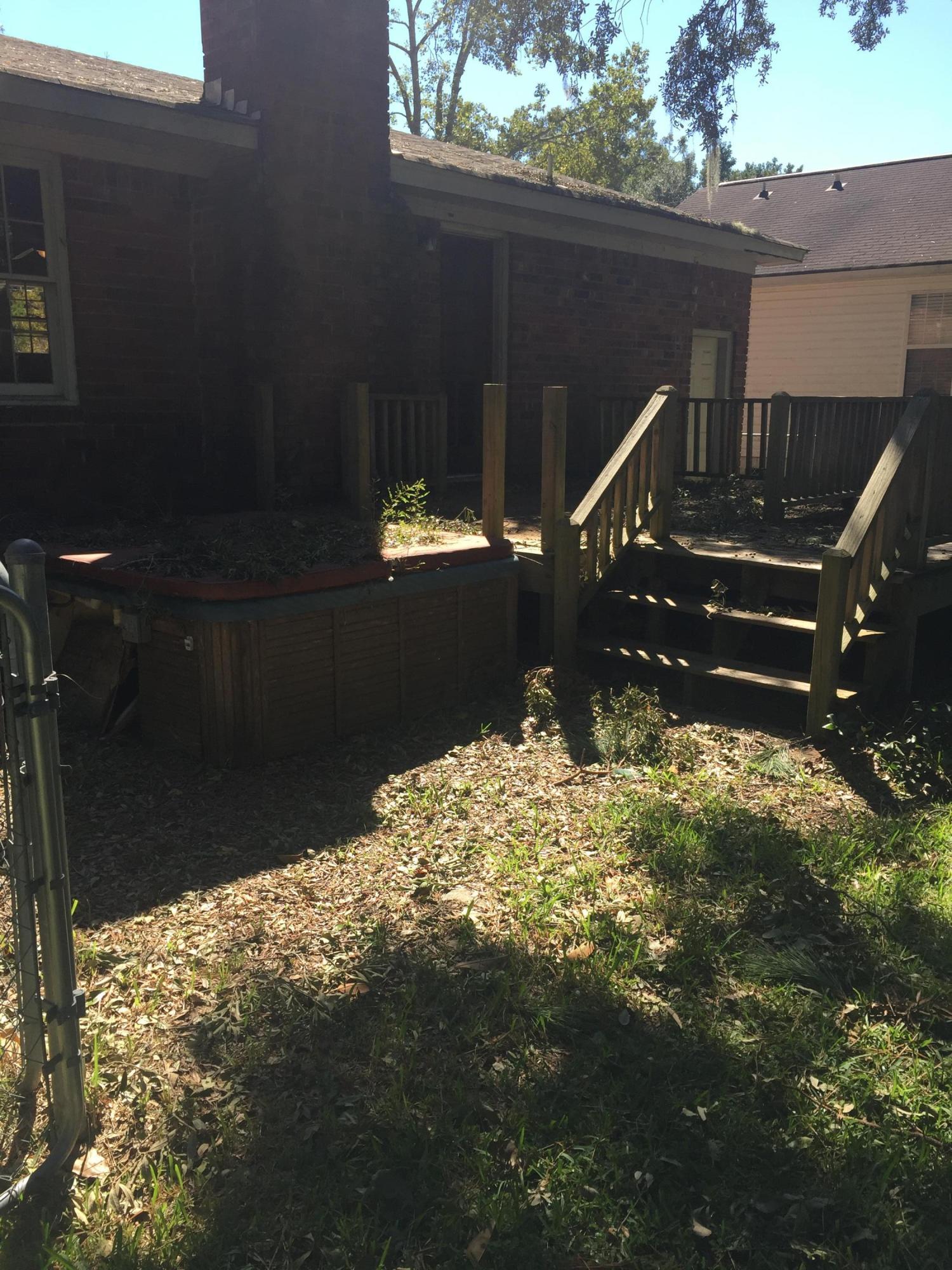 Double Oaks Homes For Sale - 1760 Dogwood, Charleston, SC - 24