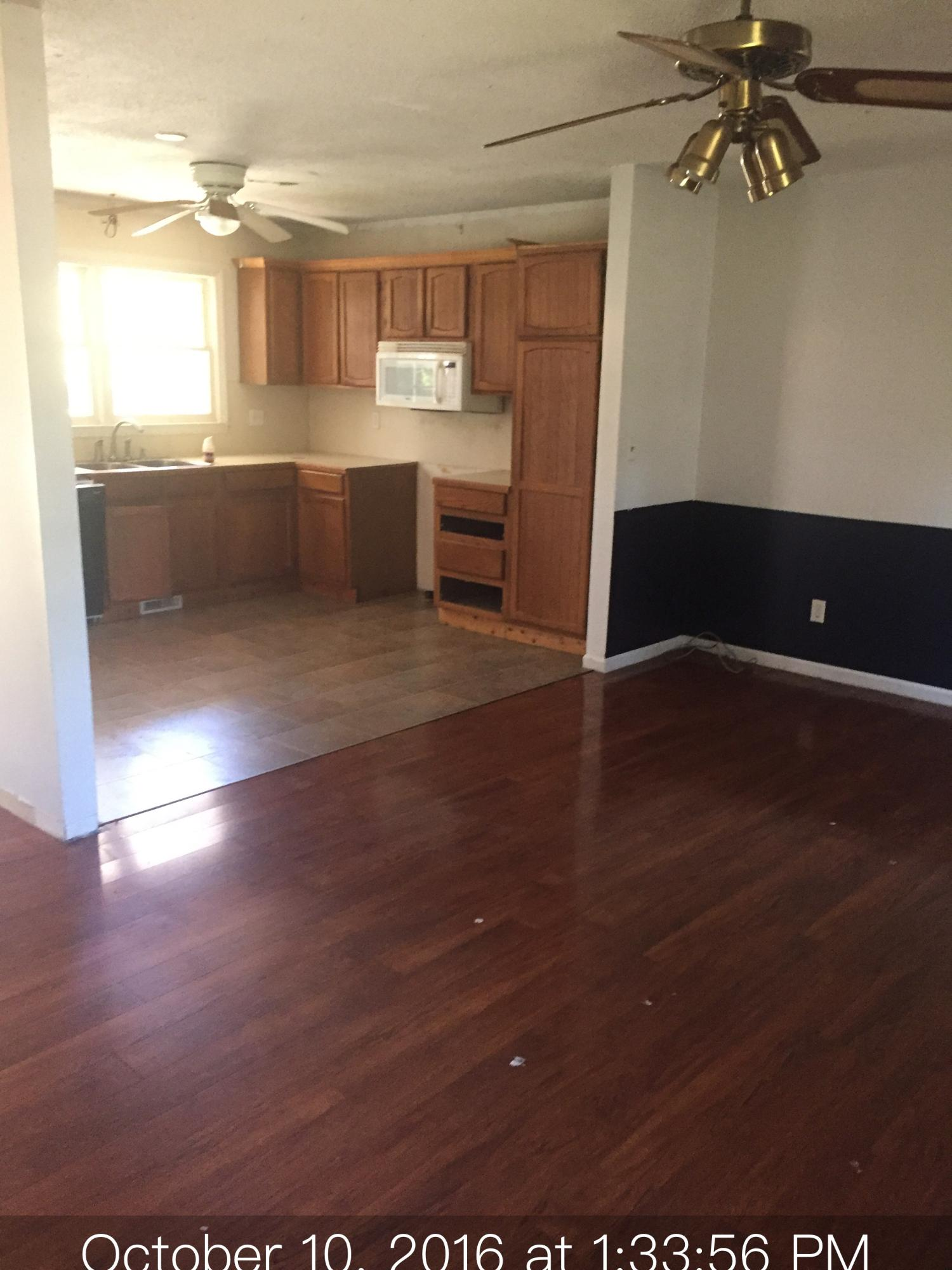 Double Oaks Homes For Sale - 1760 Dogwood, Charleston, SC - 8