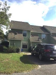 Hunters Run Homes For Sale - 1685 Hunters Run, Mount Pleasant, SC - 16