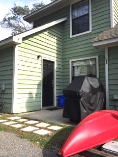 Hunters Run Homes For Sale - 1685 Hunters Run, Mount Pleasant, SC - 17