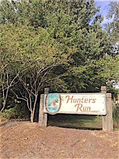 Hunters Run Homes For Sale - 1685 Hunters Run, Mount Pleasant, SC - 10