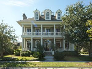 107 Balfour Drive, Charleston, SC 29492