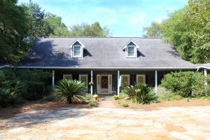 Home for Sale Maybank Hwy , Wadmalaw Island, SC