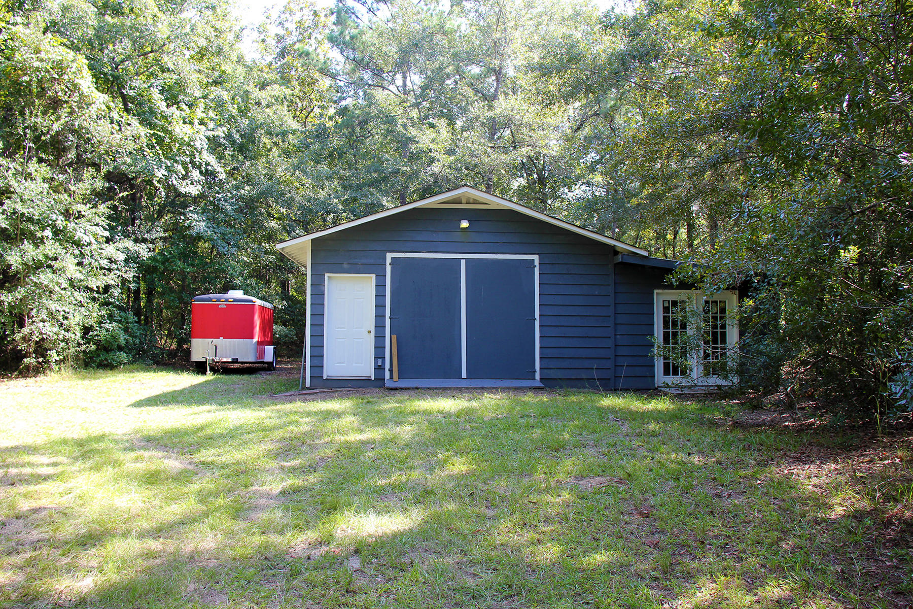 Photo of 4996 Maybank Hwy, Wadmalaw Island, SC 29487