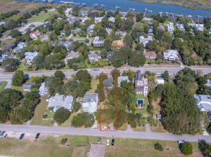 1321 Middle Street, Sullivans Island, SC 29482