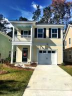 Photo of 128 Fulmar Place, Grand Oaks Plantation, Charleston, South Carolina