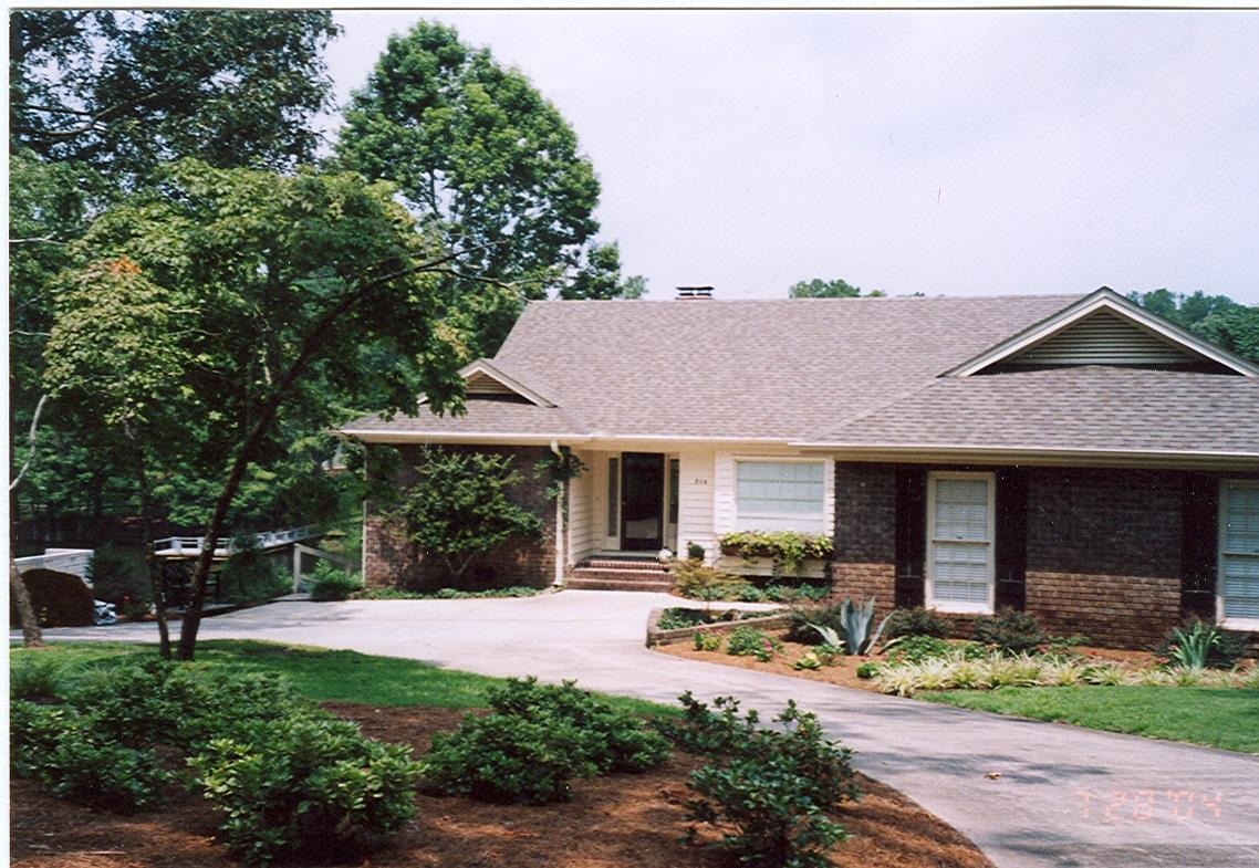 Photo of 316 Broad River Dr, Santee, SC 29142