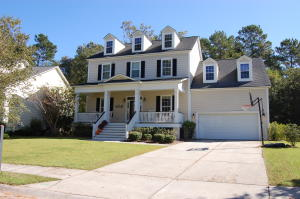 Photo of 3486 Toomer Kiln Circle, Park West, Mount Pleasant, South Carolina