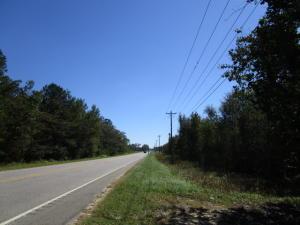 19 Acres Old #6 Highway, Santee, SC 29142