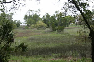 Home for Sale Woody Lane , Folly Beach, SC