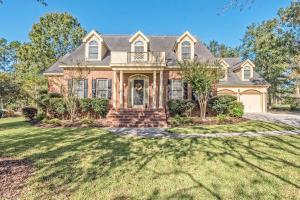4219 Sawgrass Drive, North Charleston, SC 29420