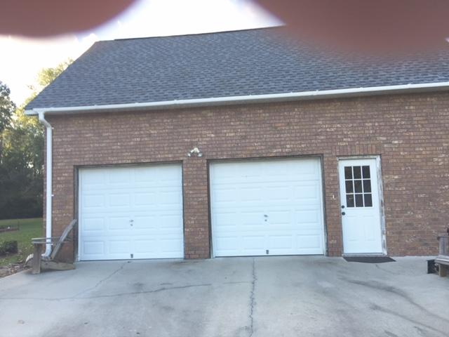 Photo of 1272 French Santee Rd, Jamestown, SC 29453