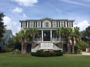 Photo of 768 Whispering Marsh Drive, Stiles Point Plantation, Charleston, South Carolina
