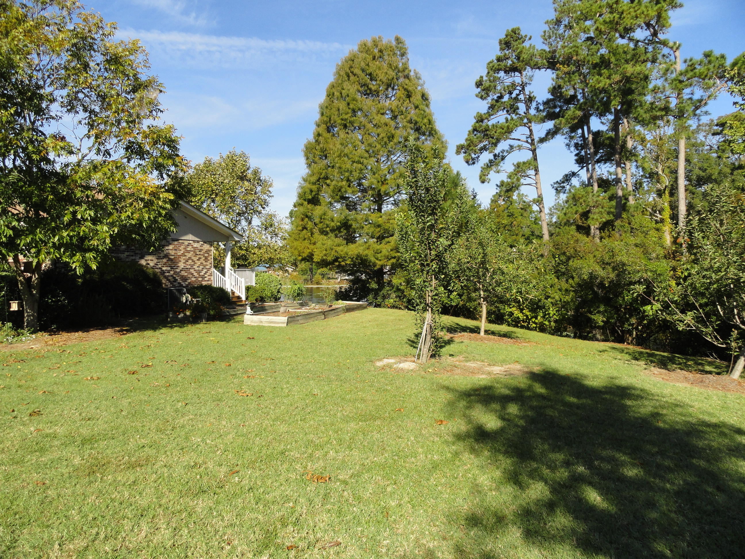Photo of 1501 Holland Rd, Summerton, SC 29148