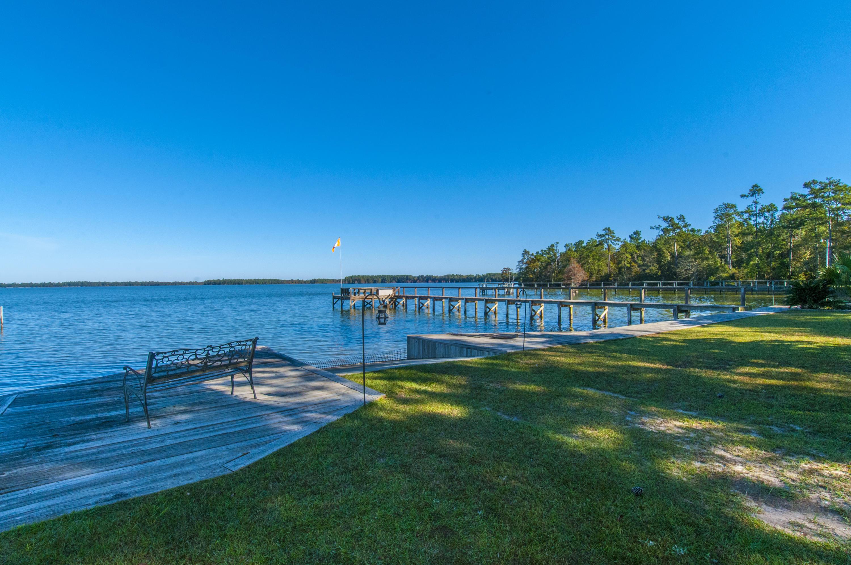 Photo of 349 Lake Moultrie Dr, Bonneau, SC 29431