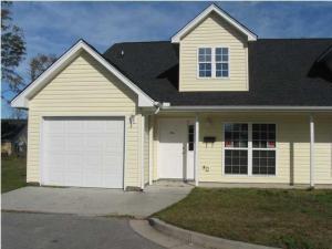 Home for Sale Spurrier Way, Cedar Grove Duplexes, Moncks Corner and Pinopolis, SC