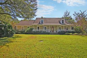 Photo of 878 Kushiwah Creek Drive, Stiles Point Plantation, Charleston, South Carolina