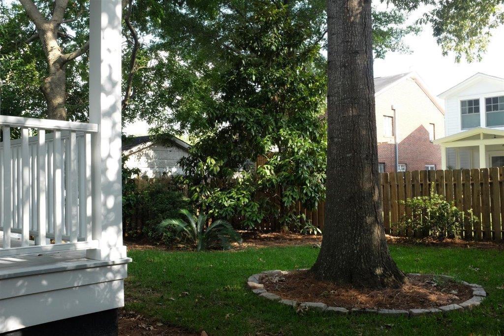 Photo of 63 Gordon St, Charleston, SC 29403