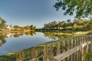Photo of 458 Hainsworth Drive, Grand Oaks Plantation, Charleston, South Carolina