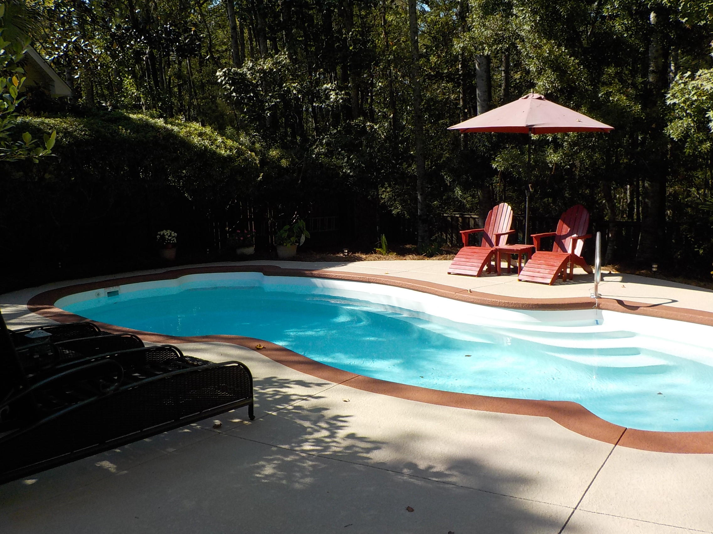 Cottages of Gahagan Homes For Sale - 129 White Pine, Summerville, SC - 14
