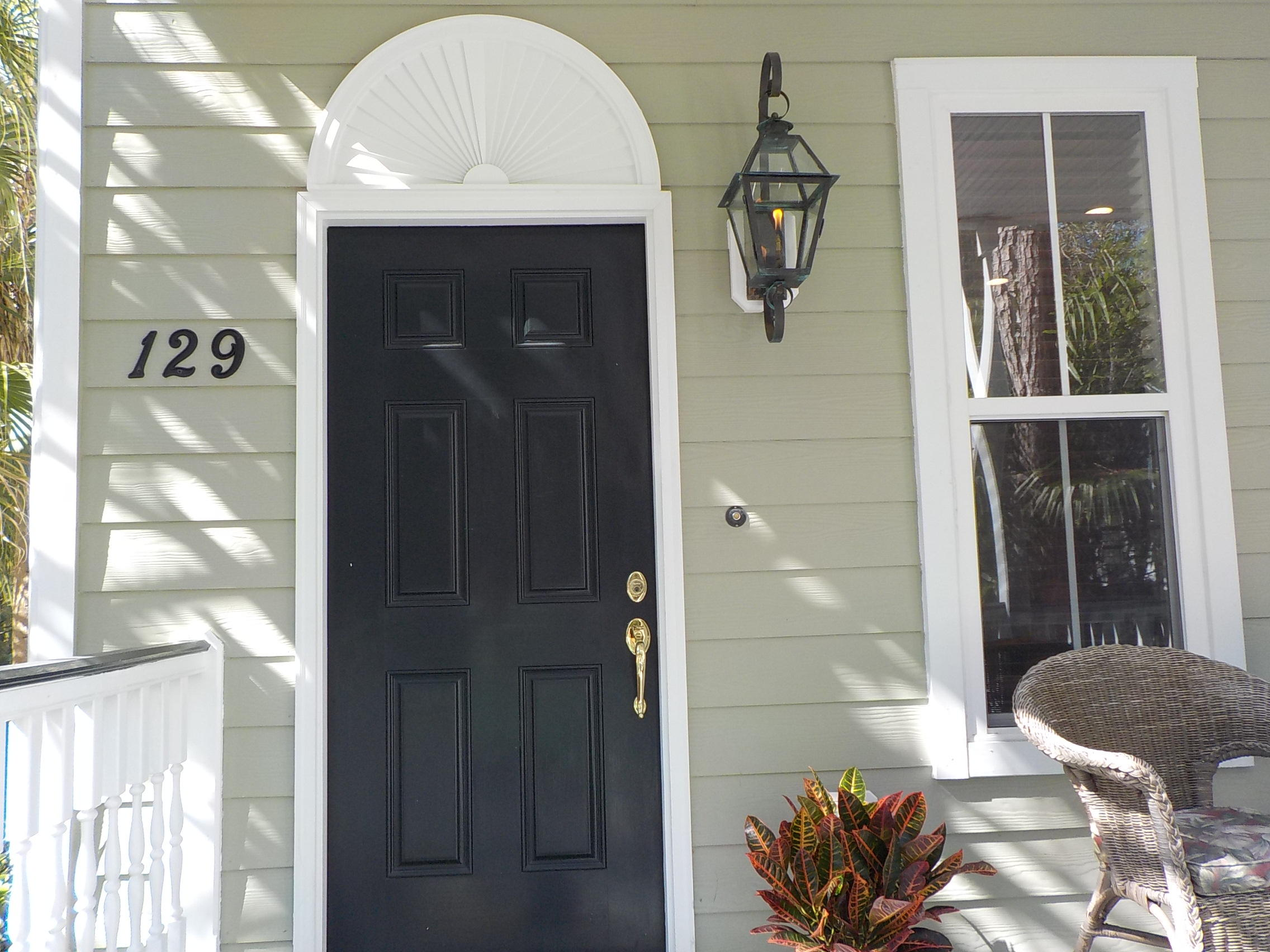 Cottages of Gahagan Homes For Sale - 129 White Pine, Summerville, SC - 2