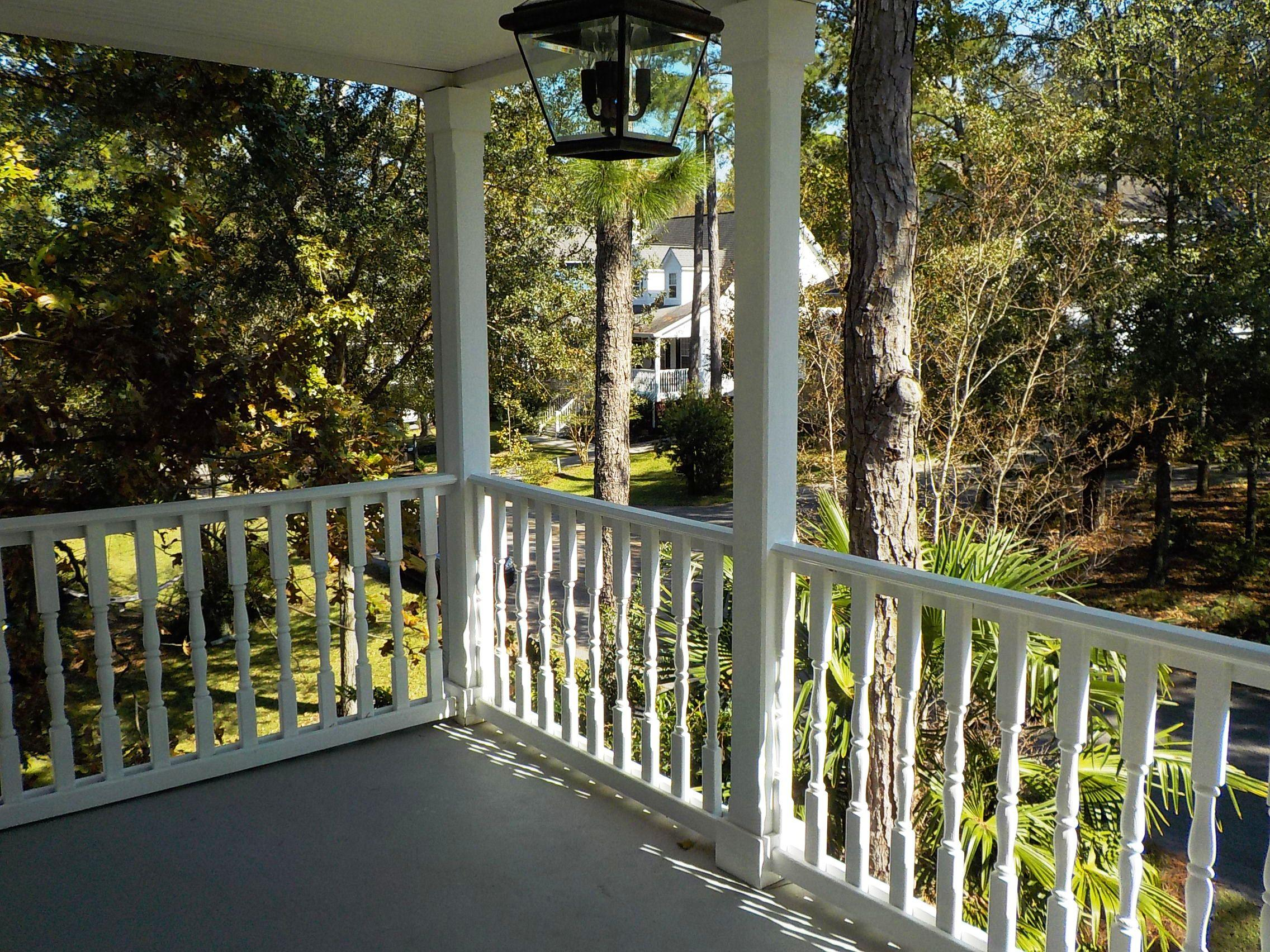 Cottages of Gahagan Homes For Sale - 129 White Pine, Summerville, SC - 32