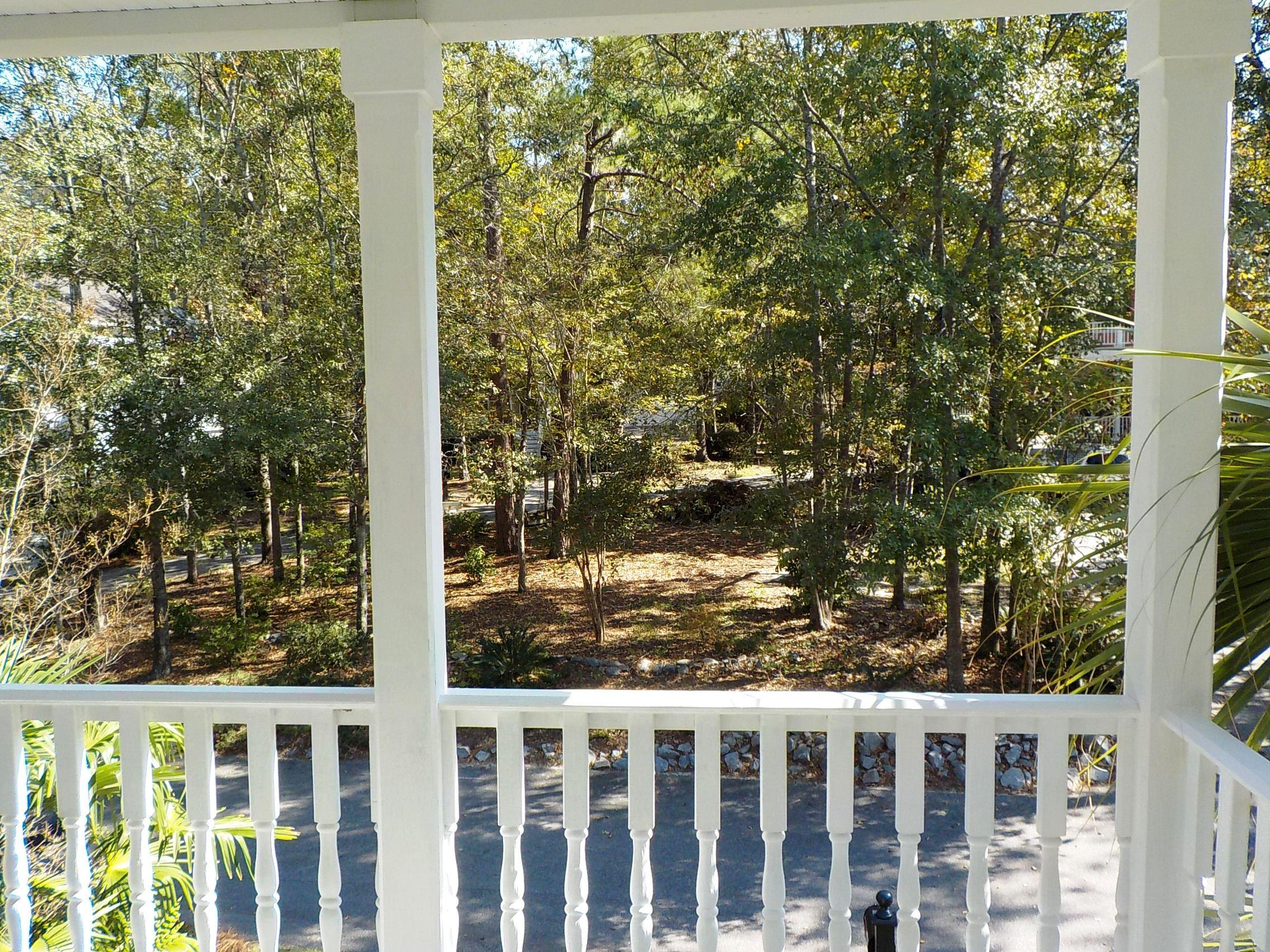 Cottages of Gahagan Homes For Sale - 129 White Pine, Summerville, SC - 33