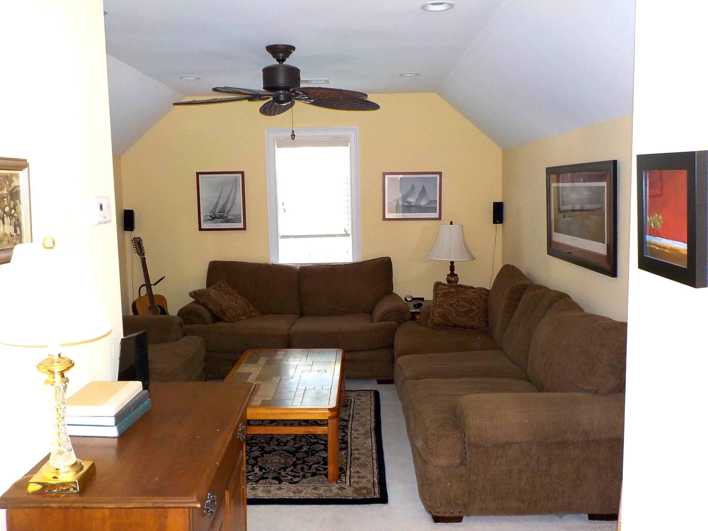 Cottages of Gahagan Homes For Sale - 129 White Pine, Summerville, SC - 39