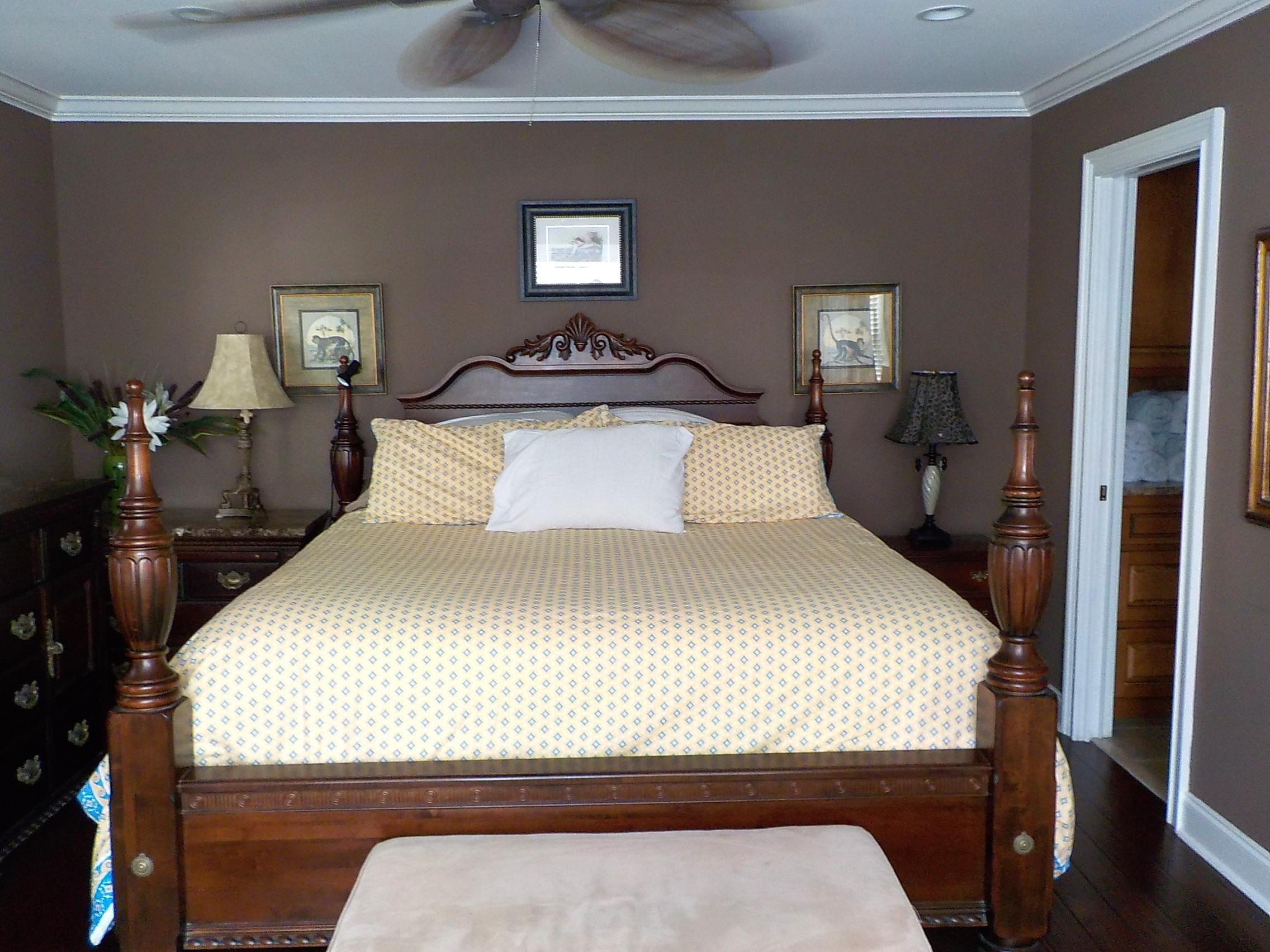 Cottages of Gahagan Homes For Sale - 129 White Pine, Summerville, SC - 23