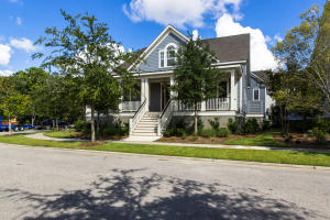Home for Sale River Green Place, Daniel Island, Daniels Island, SC