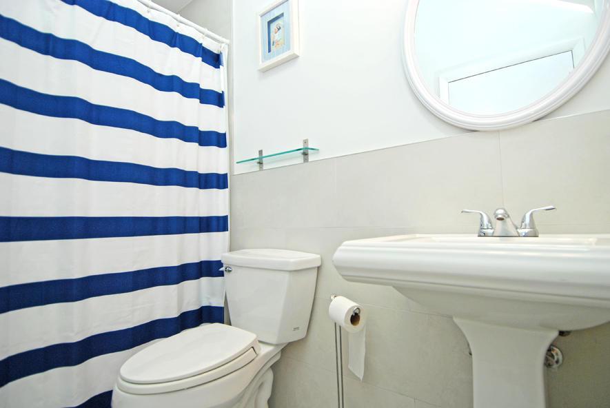 Seabrook Island Homes For Sale - 2713 Seabrook Island, Seabrook Island, SC - 6