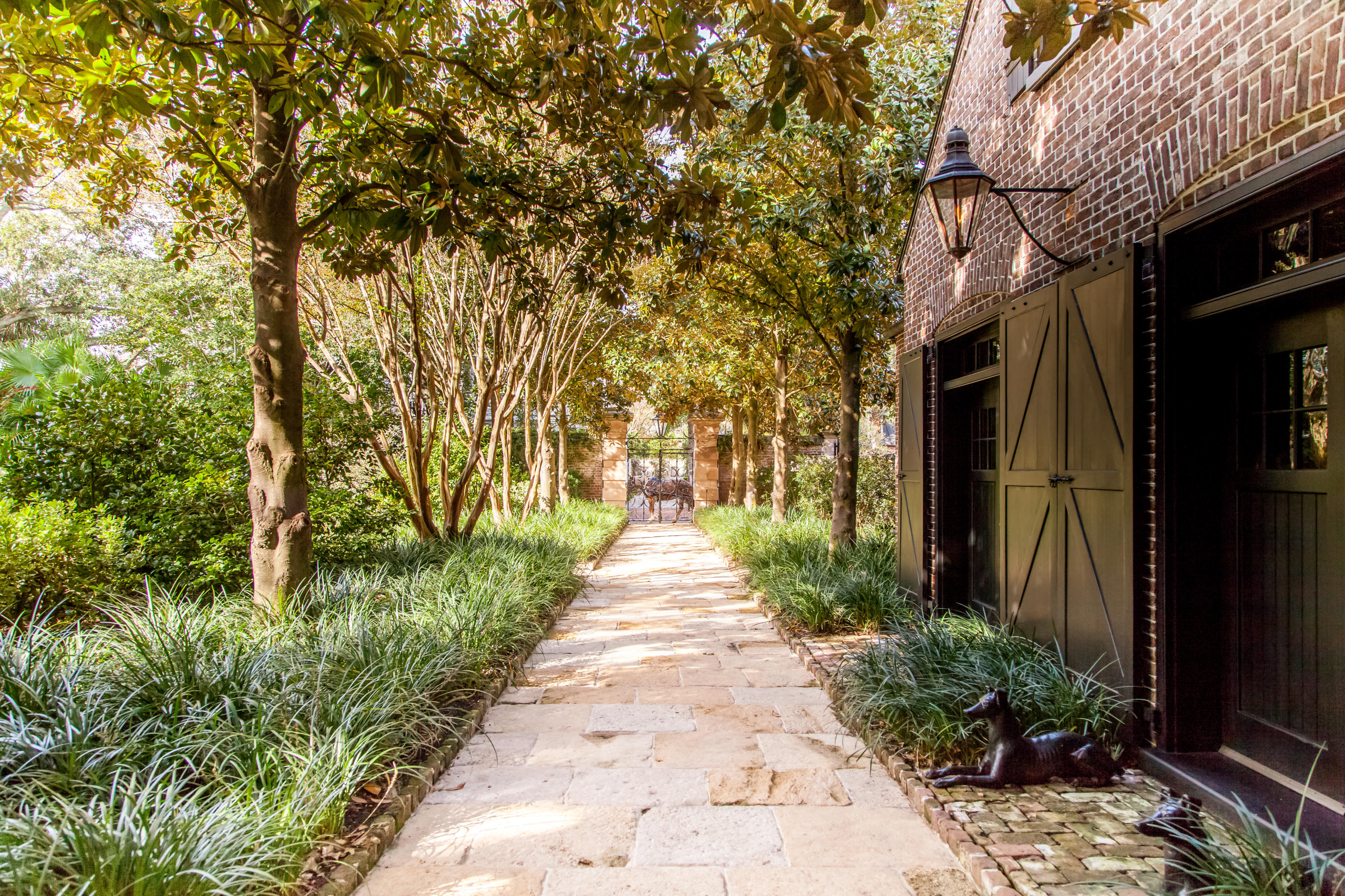 South of Broad Homes For Sale - 32 Legare, Charleston, SC - 2