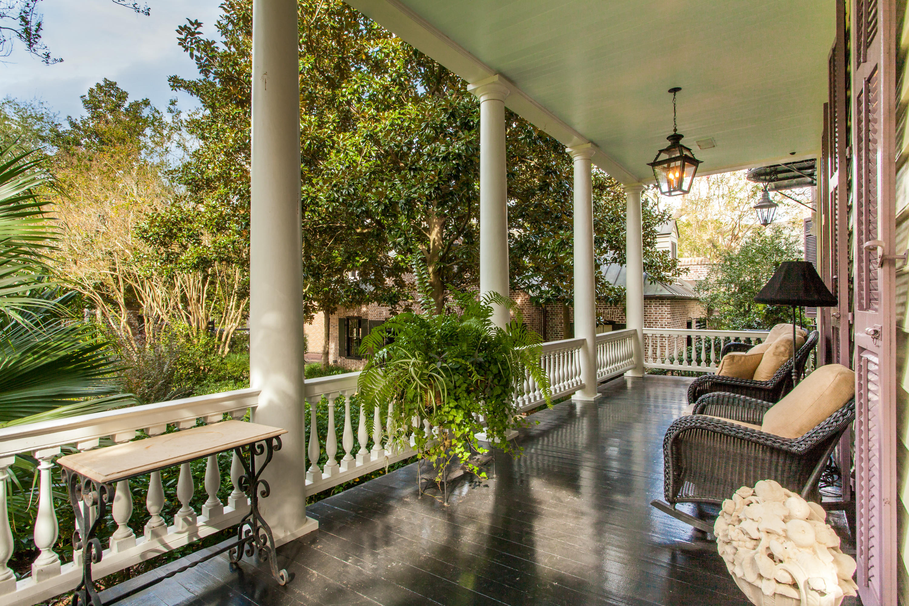 South of Broad Homes For Sale - 32 Legare, Charleston, SC - 39