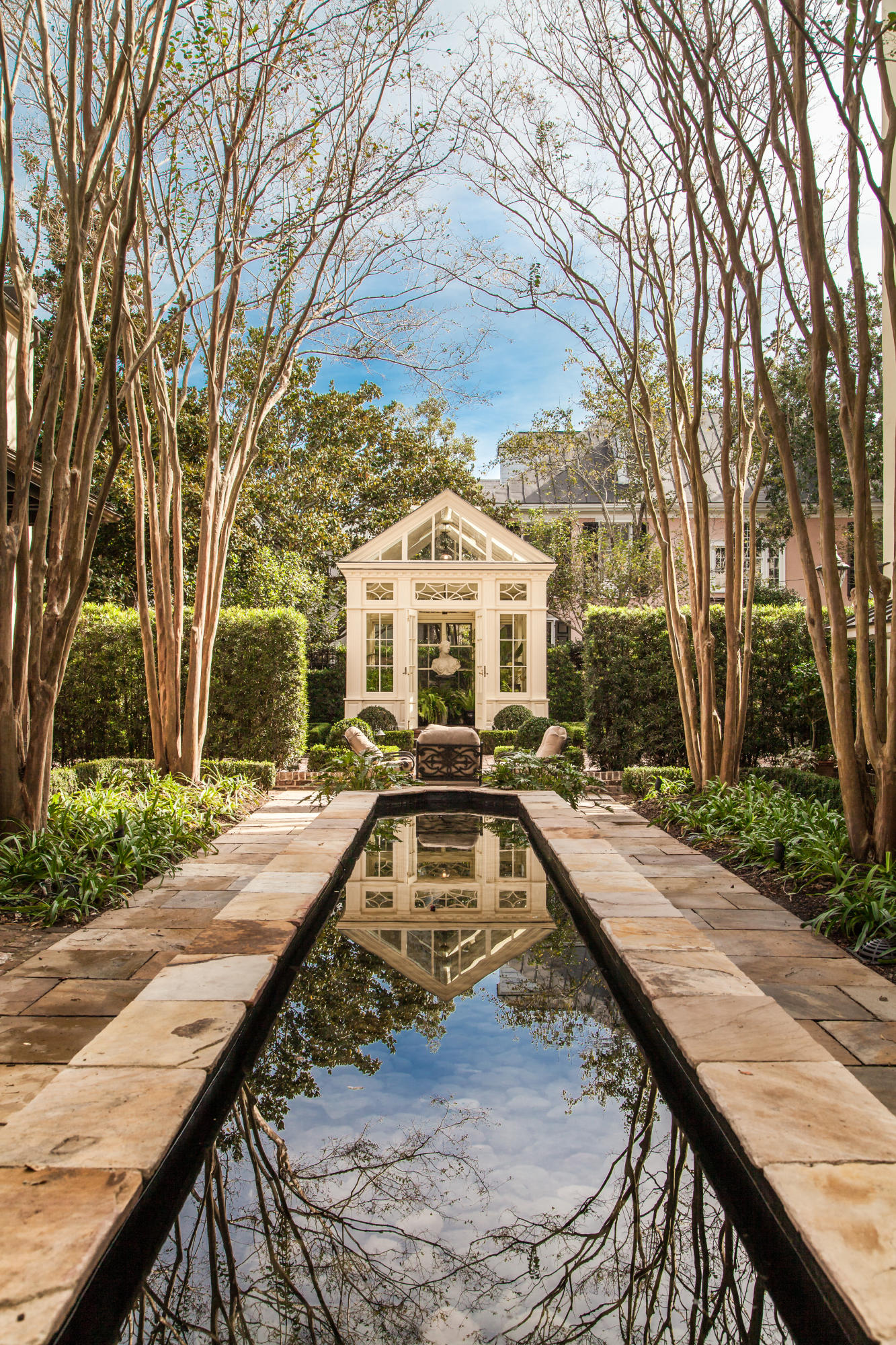 South of Broad Homes For Sale - 32 Legare, Charleston, SC - 7