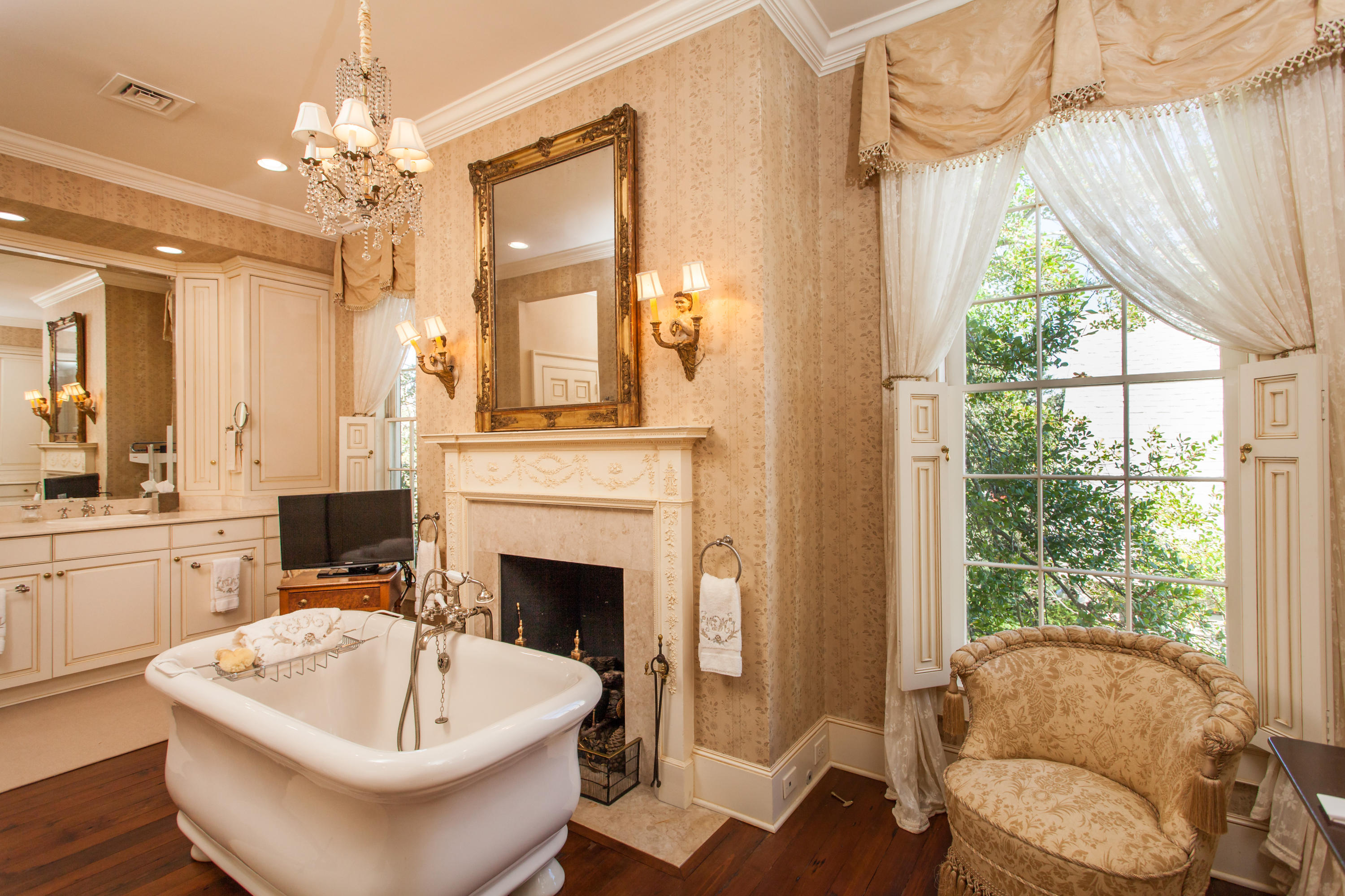 South of Broad Homes For Sale - 32 Legare, Charleston, SC - 20
