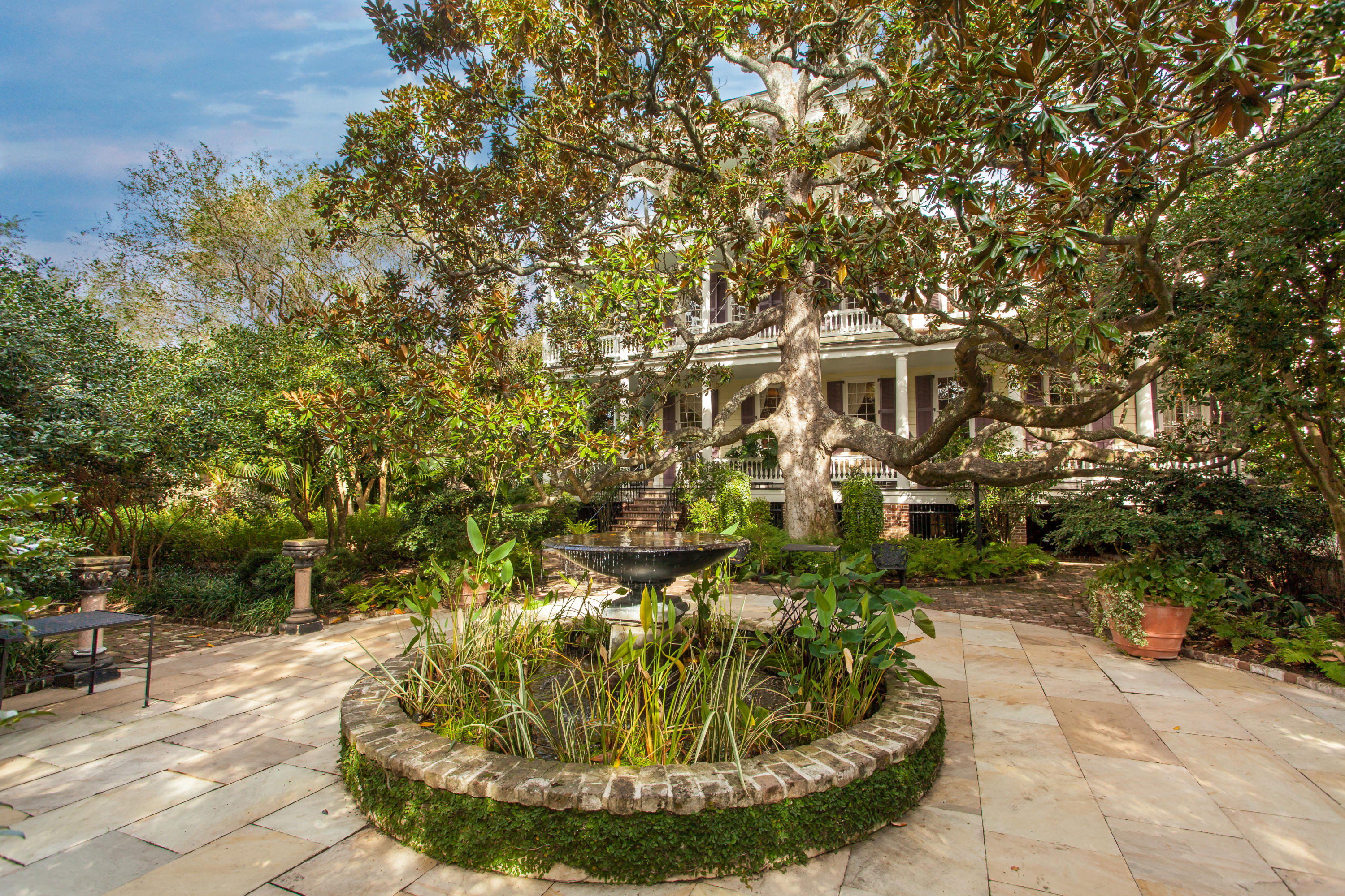 South of Broad Homes For Sale - 32 Legare, Charleston, SC - 3